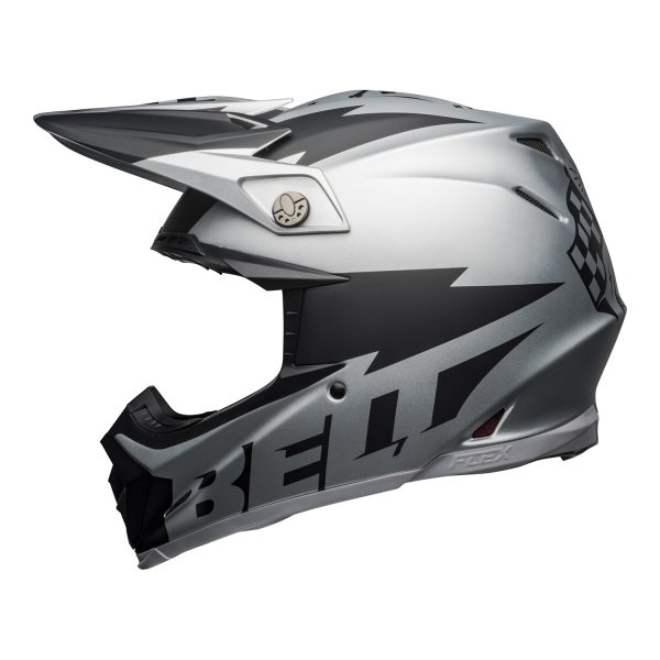 bell-moto-9-flex-dirt-helmet-breakaway-matte-silver-black-left__78930.jpg-