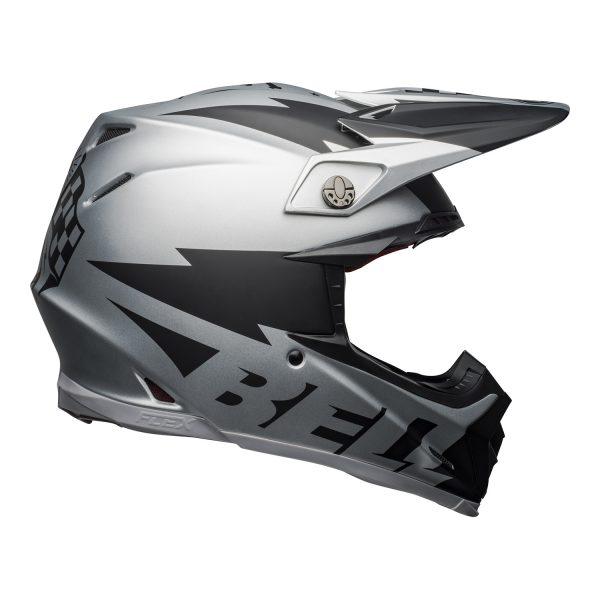 bell-moto-9-flex-dirt-helmet-breakaway-matte-silver-black-right__69263.jpg-