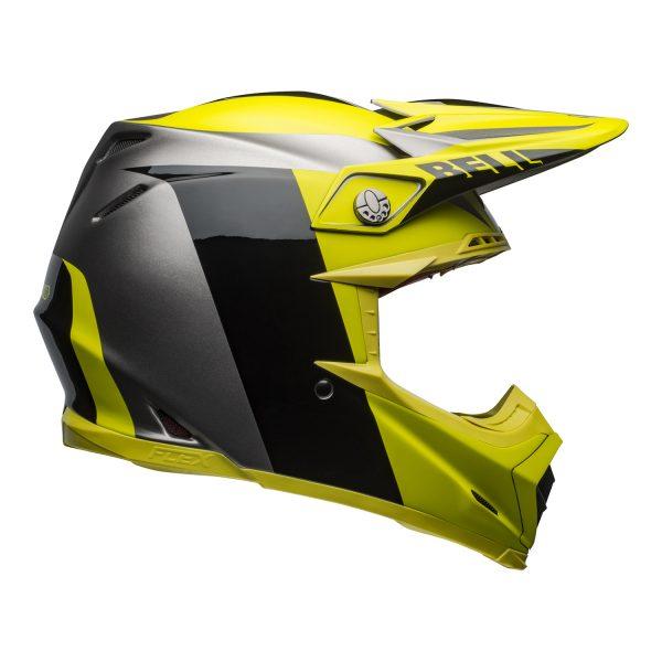 bell-moto-9-flex-dirt-helmet-division-matte-gloss-black-hi-viz-gray-right.jpg-