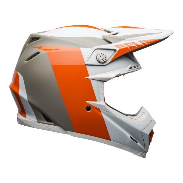 bell-moto-9-flex-dirt-helmet-division-matte-gloss-white-orange-sand-right.jpg-