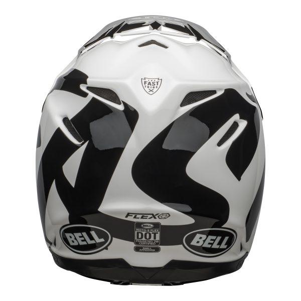 bell-moto-9-flex-dirt-helmet-fasthouse-newhall-gloss-white-black-back__69380.jpg-