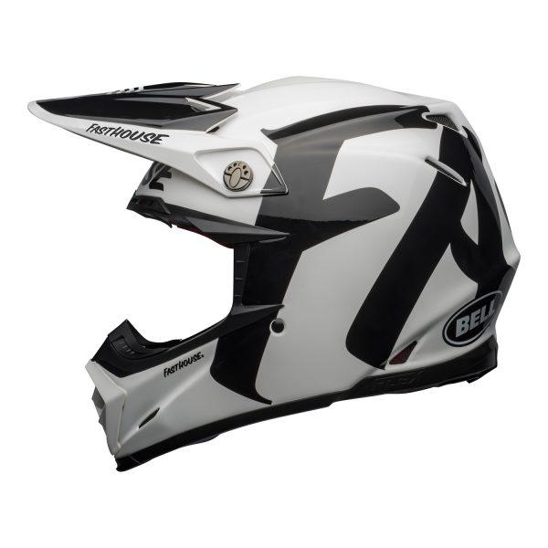 bell-moto-9-flex-dirt-helmet-fasthouse-newhall-gloss-white-black-left__87209.jpg-