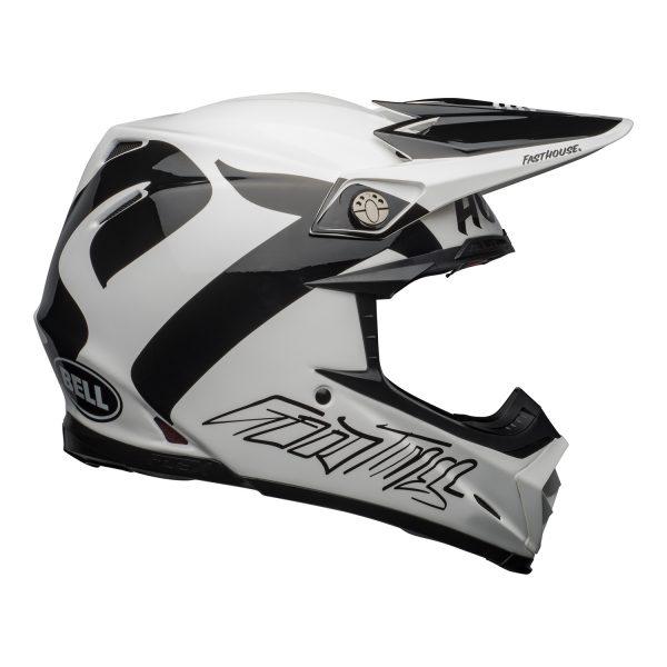 bell-moto-9-flex-dirt-helmet-fasthouse-newhall-gloss-white-black-right__71206.jpg-