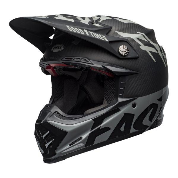 bell-moto-9-flex-dirt-helmet-fasthouse-wrwf-matte-gloss-black-white-gray-front-left.jpg-