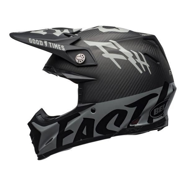 bell-moto-9-flex-dirt-helmet-fasthouse-wrwf-matte-gloss-black-white-gray-left.jpg-