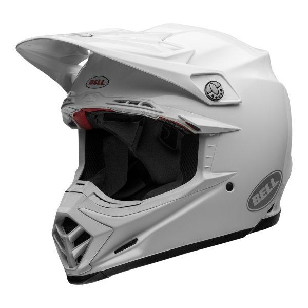 bell-moto-9-flex-dirt-helmet-gloss-white-front-left.jpg-