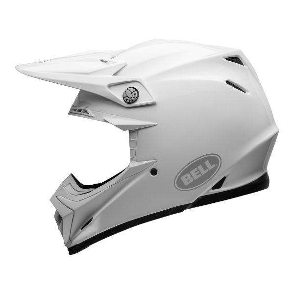 bell-moto-9-flex-dirt-helmet-gloss-white-left.jpg-
