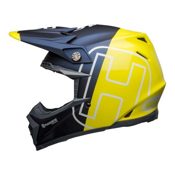 bell-moto-9-flex-dirt-helmet-husqvarna-gotland-matte-gloss-blue-hi-viz-left__23475.jpg-