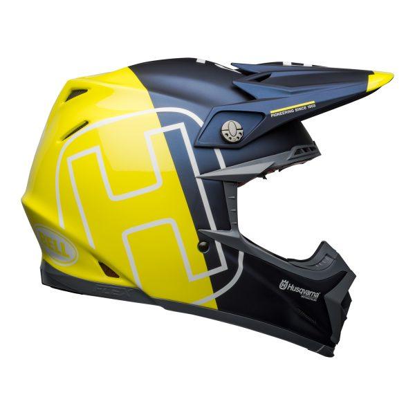 bell-moto-9-flex-dirt-helmet-husqvarna-gotland-matte-gloss-blue-hi-viz-right__59554.jpg-