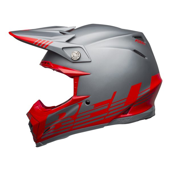 bell-moto-9-flex-dirt-helmet-louver-matte-gray-red-left__54520.jpg-