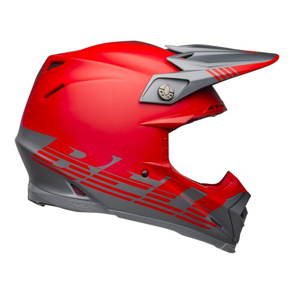 bell-moto-9-flex-dirt-helmet-louver-matte-gray-red-right__89148.jpg-