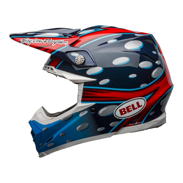 bell-moto-9-flex-dirt-helmet-mcgrath-replica-gloss-blue-red-black-left__15576.jpg-