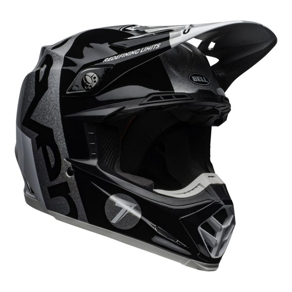 bell-moto-9-flex-dirt-helmet-seven-galaxy-matte-gloss-black-silver-front-right.jpg-