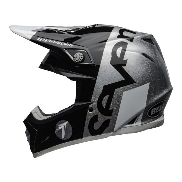 bell-moto-9-flex-dirt-helmet-seven-galaxy-matte-gloss-black-silver-left.jpg-