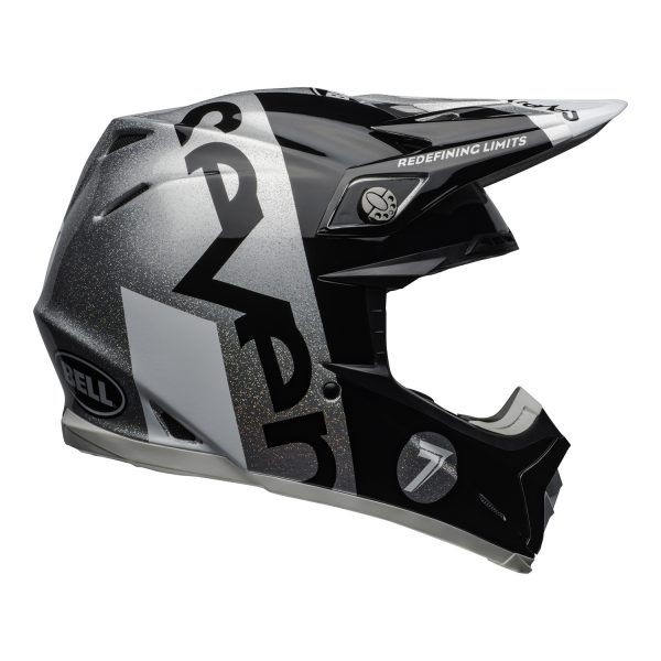 bell-moto-9-flex-dirt-helmet-seven-galaxy-matte-gloss-black-silver-right.jpg-