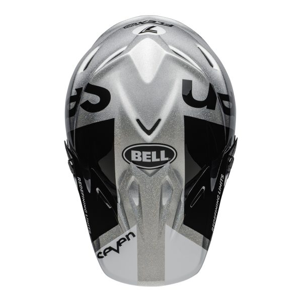 bell-moto-9-flex-dirt-helmet-seven-galaxy-matte-gloss-black-silver-top.jpg-