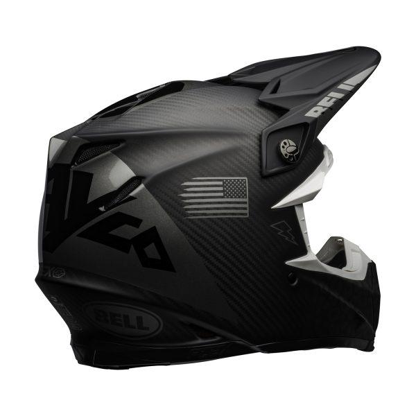 bell-moto-9-flex-dirt-helmet-slayco-matte-gloss-gray-black-back-right__50233.jpg-