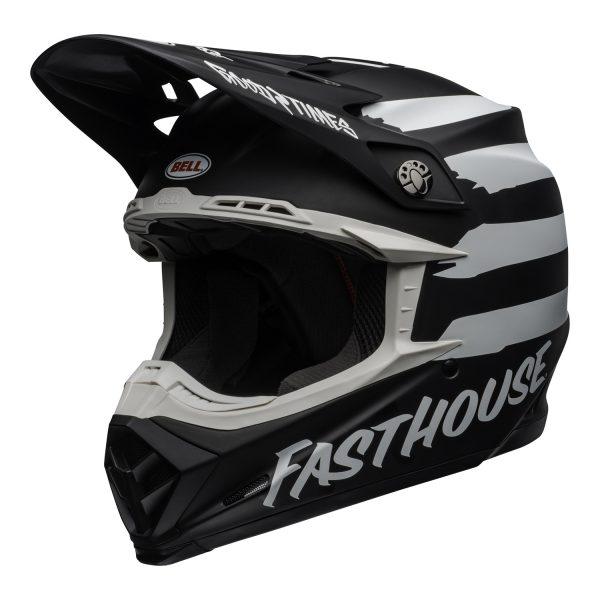 bell-moto-9-mips-dirt-helmet-fasthouse-signia-matte-black-white-front-left.jpg-