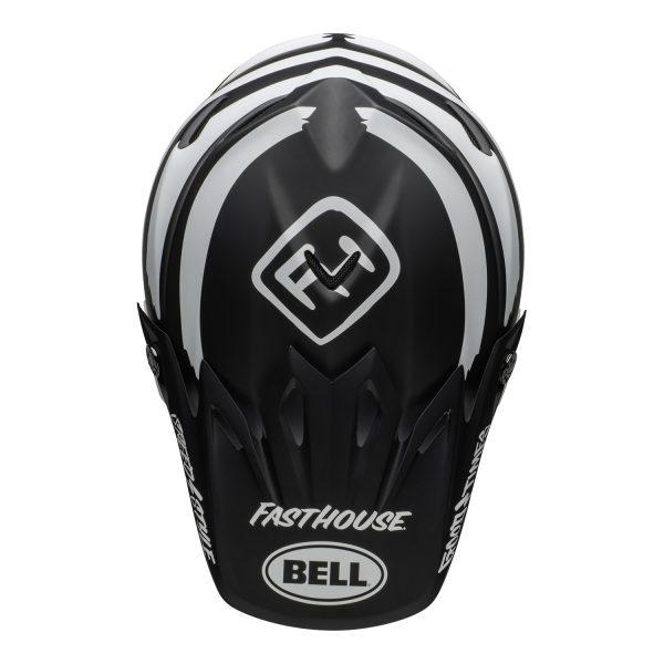 bell-moto-9-mips-dirt-helmet-fasthouse-signia-matte-black-white-top.jpg-
