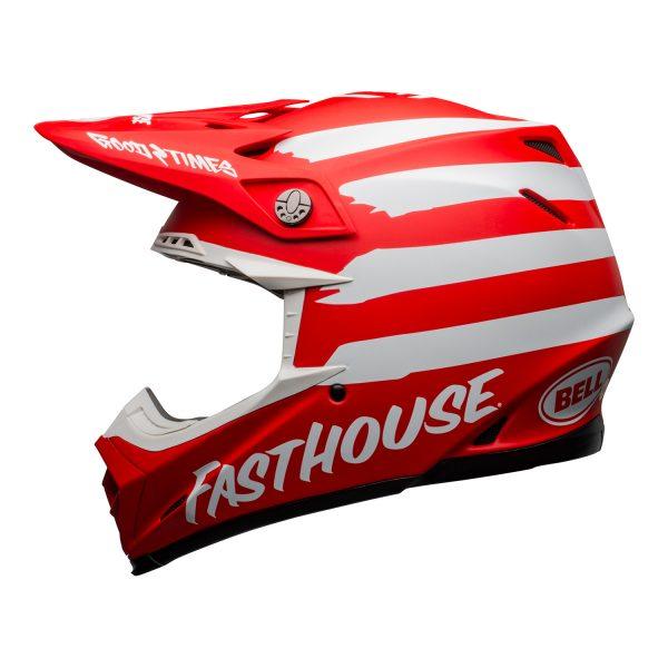 bell-moto-9-mips-dirt-helmet-fasthouse-signia-matte-red-white-left__82393.jpg-