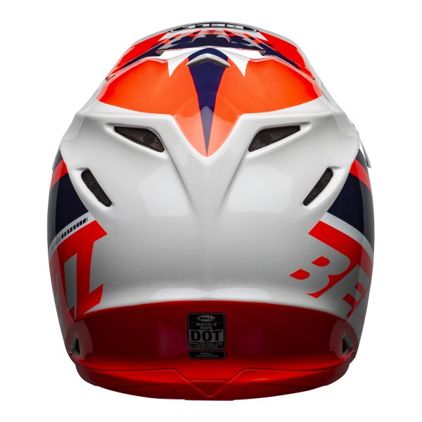 bell-moto-9-mips-dirt-helmet-prophecy-gloss-infrared-navy-gray-back__21023.jpg-