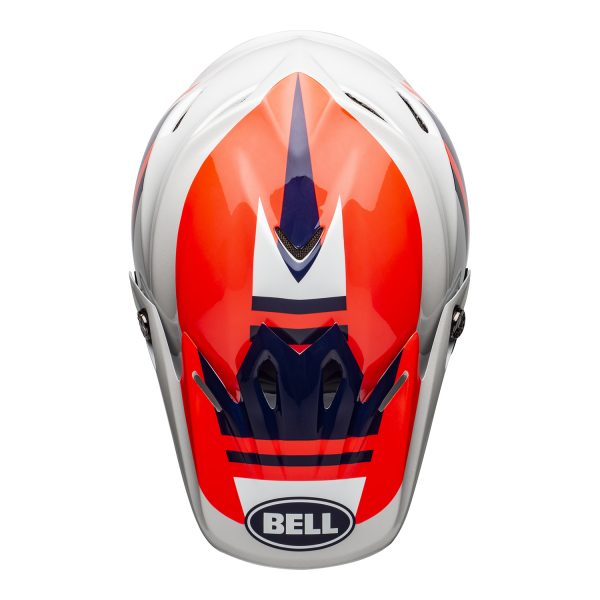 bell-moto-9-mips-dirt-helmet-prophecy-gloss-infrared-navy-gray-top__93241.jpg-