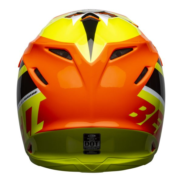 bell-moto-9-mips-dirt-helmet-prophecy-gloss-yellow-orange-black-back__14593.jpg-