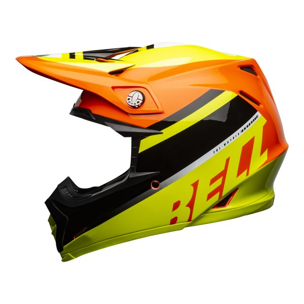 bell-moto-9-mips-dirt-helmet-prophecy-gloss-yellow-orange-black-left__49001.jpg-