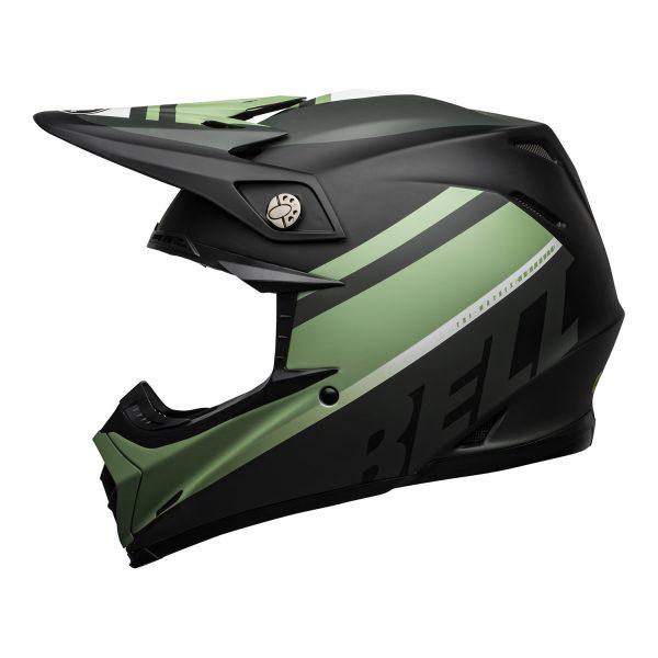 bell-moto-9-mips-dirt-helmet-prophecy-matte-black-dark-green-left__21950.jpg-