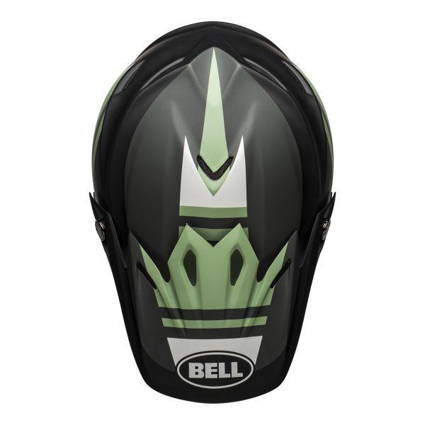 bell-moto-9-mips-dirt-helmet-prophecy-matte-black-dark-green-top__89085.jpg-