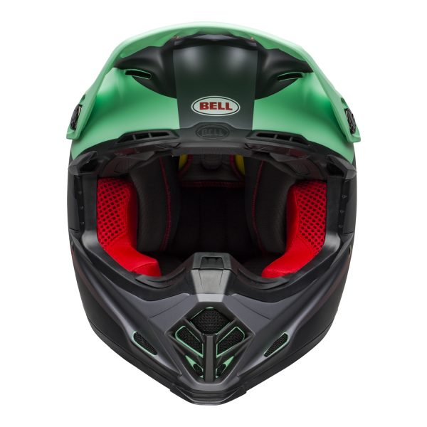 bell-moto-9-mips-dirt-helmet-prophecy-matte-green-infrared-black-front.jpg-