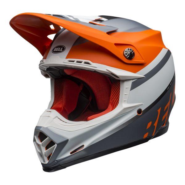 bell-moto-9-mips-dirt-helmet-prophecy-matte-orange-black-gray-front-left.jpg-