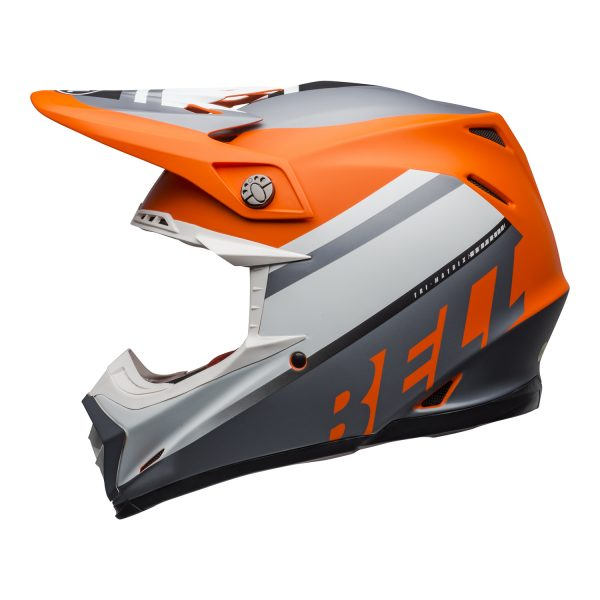 bell-moto-9-mips-dirt-helmet-prophecy-matte-orange-black-gray-left.jpg-