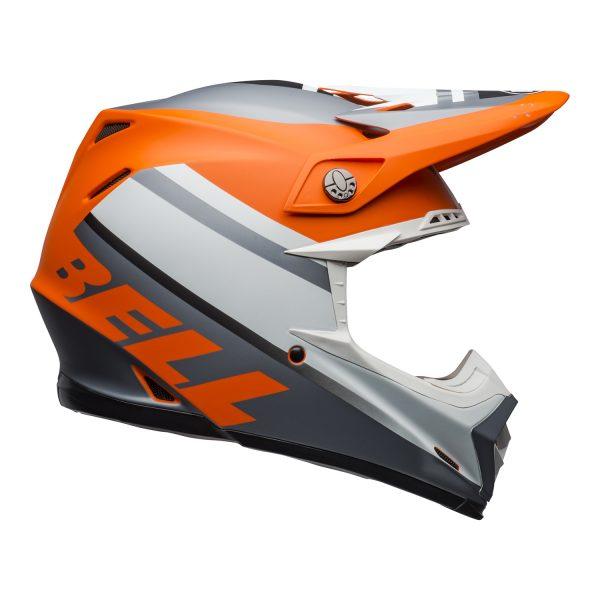 bell-moto-9-mips-dirt-helmet-prophecy-matte-orange-black-gray-right.jpg-