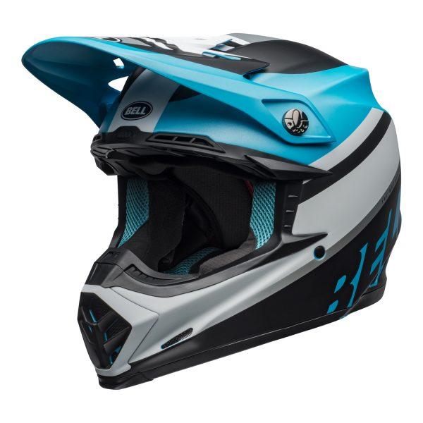 bell-moto-9-mips-dirt-helmet-prophecy-matte-white-black-blue-front-left.jpg-