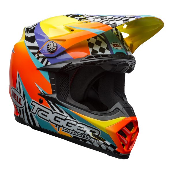 bell-moto-9-mips-dirt-helmet-tagger-breakout-gloss-orange-yellow-front-right.jpg-fb65394b288547be85bf7941a0d018e0