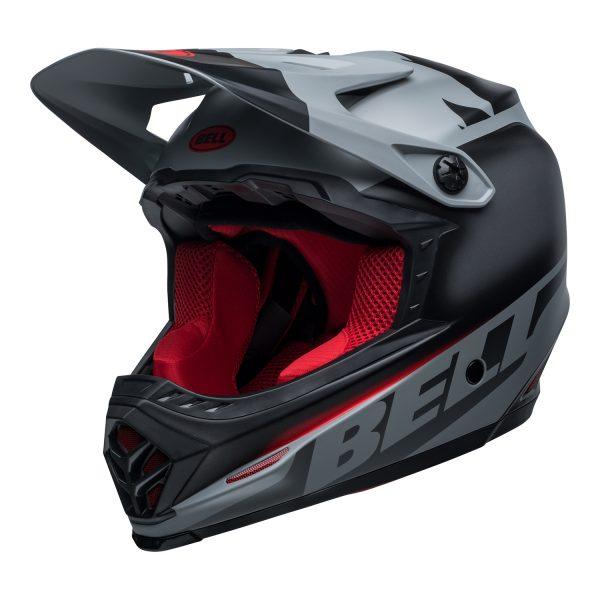 bell-moto-9-youth-mips-dirt-helmet-glory-matte-black-gray-crimson-front-left.jpg-