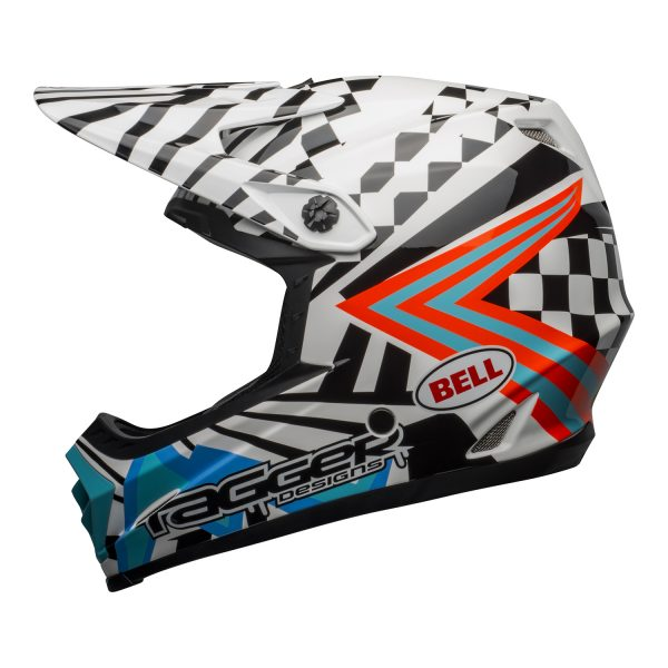 bell-moto-9-youth-mips-dirt-helmet-tagger-check-me-out-gloss-black-white-blue-left__28105.jpg-