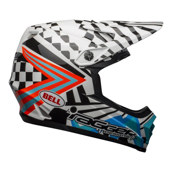 bell-moto-9-youth-mips-dirt-helmet-tagger-check-me-out-gloss-black-white-blue-right__92459.jpg-