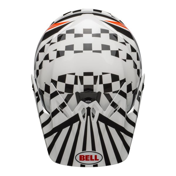 bell-moto-9-youth-mips-dirt-helmet-tagger-check-me-out-gloss-black-white-blue-top__85393.jpg-