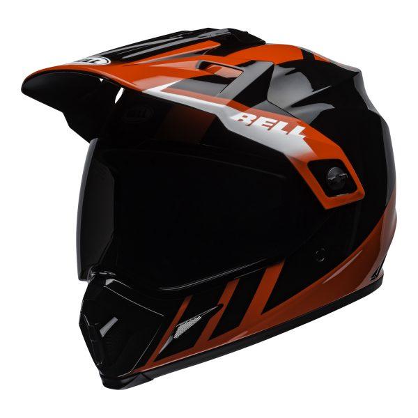 bell-mx-9-adventure-mips-dirt-helmet-dash-gloss-black-red-white-front-left.jpg-