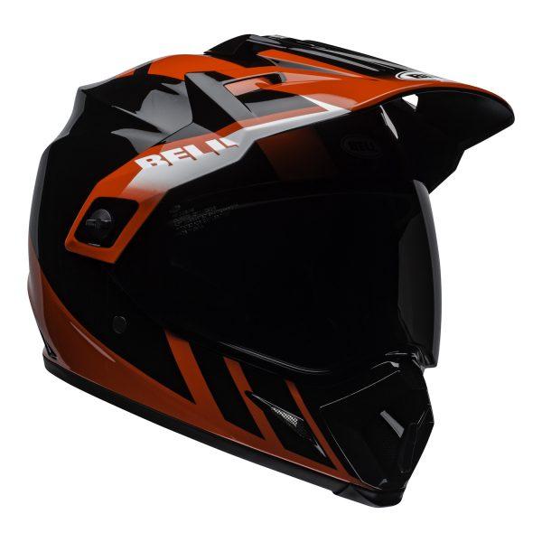 bell-mx-9-adventure-mips-dirt-helmet-dash-gloss-black-red-white-front-right.jpg-
