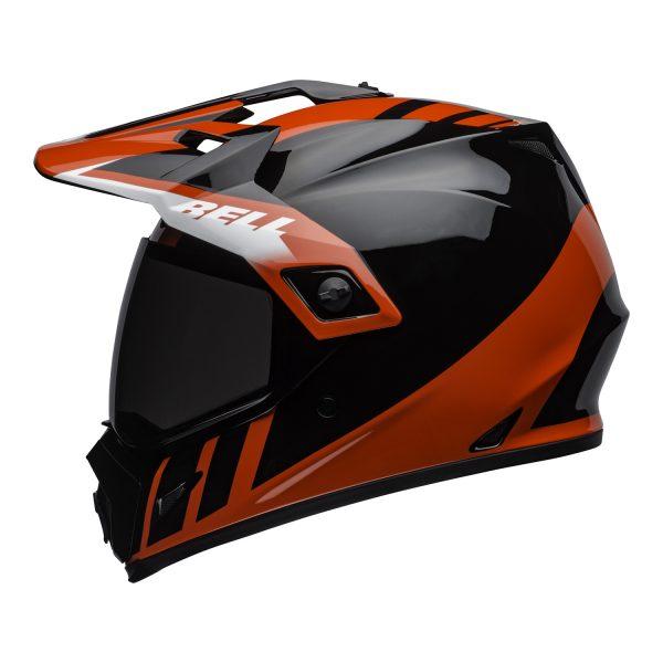bell-mx-9-adventure-mips-dirt-helmet-dash-gloss-black-red-white-left.jpg-