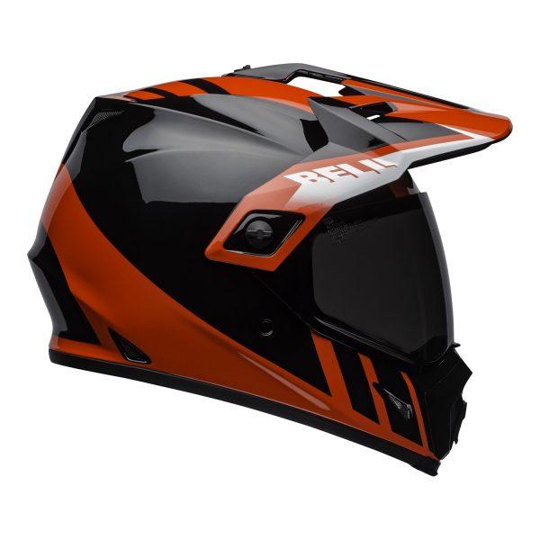 bell-mx-9-adventure-mips-dirt-helmet-dash-gloss-black-red-white-right.jpg-