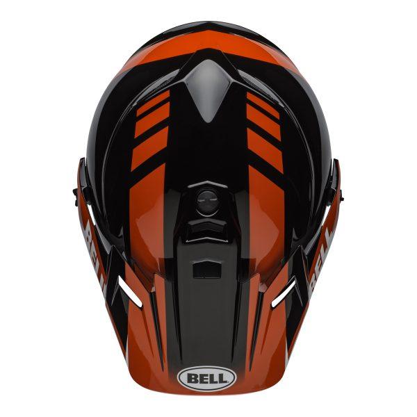 bell-mx-9-adventure-mips-dirt-helmet-dash-gloss-black-red-white-top.jpg-