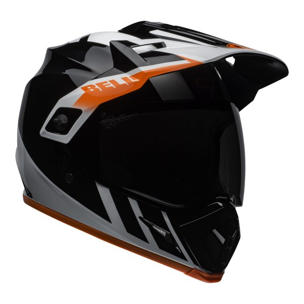 bell-mx-9-adventure-mips-dirt-helmet-dash-gloss-black-white-orange-front-right.jpg-