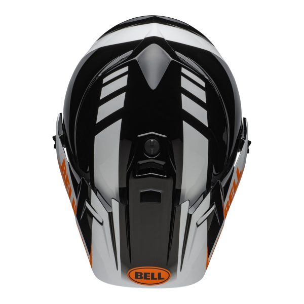 bell-mx-9-adventure-mips-dirt-helmet-dash-gloss-black-white-orange-top.jpg-