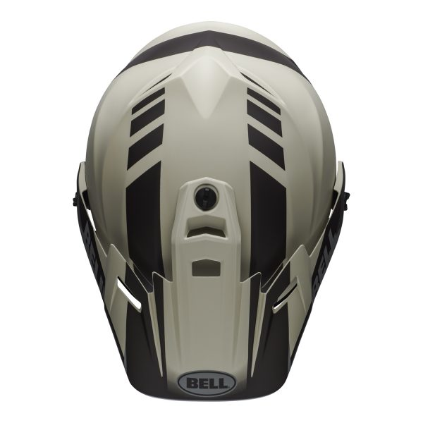 bell-mx-9-adventure-mips-dirt-helmet-dash-matte-sand-brown-gray-top.jpg-