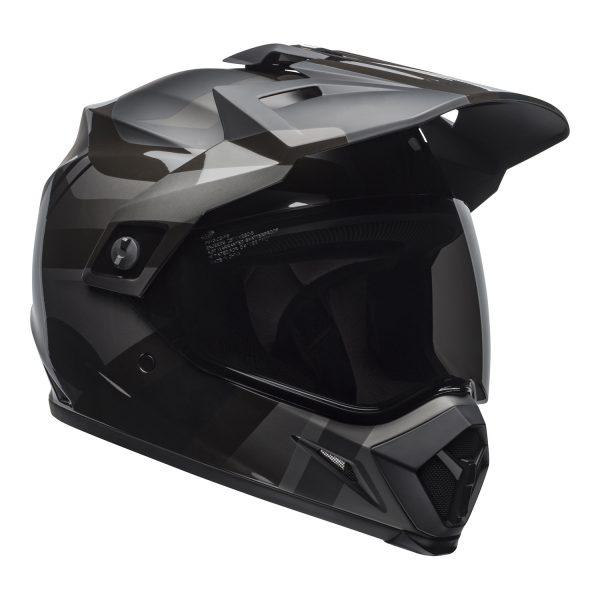 bell-mx-9-adventure-mips-dirt-helmet-marauder-matte-gloss-blackout-front-right.jpg-
