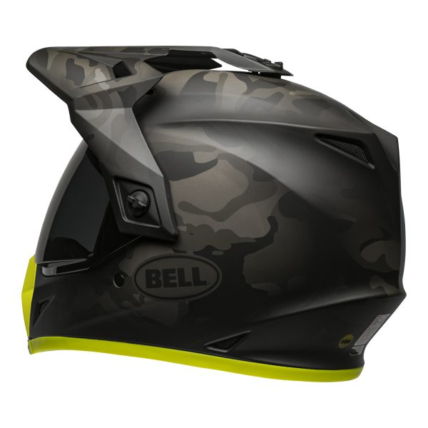 bell-mx-9-adventure-mips-dirt-helmet-stealth-camo-matte-black-hi-viz-back-left__25309.jpg-